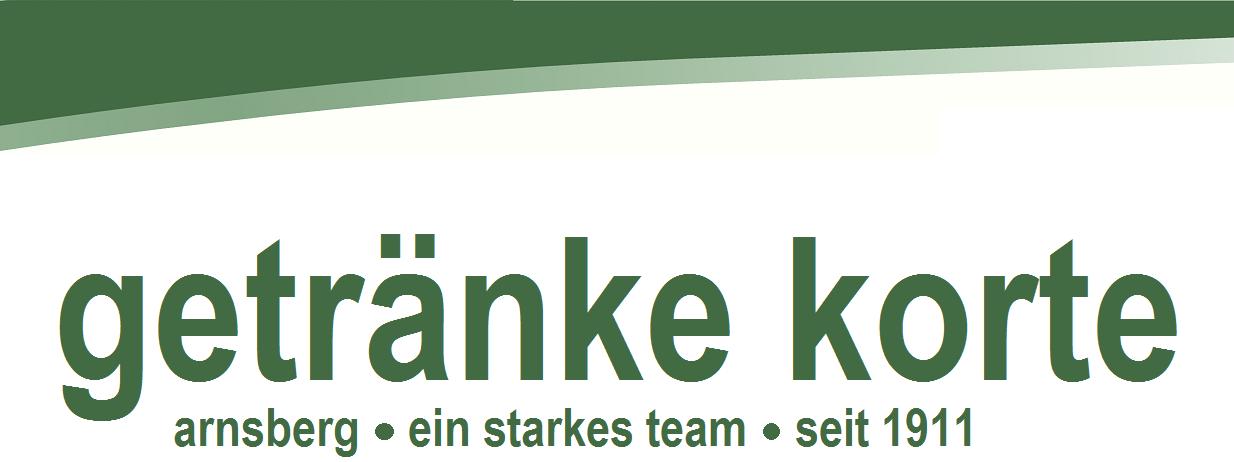 Ausgezeichnet Getränke Korte Rheine Galerie - Innenarchitektur ...